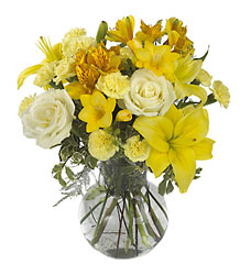 Your Day Bouquet from Clifford's where roses are our specialty