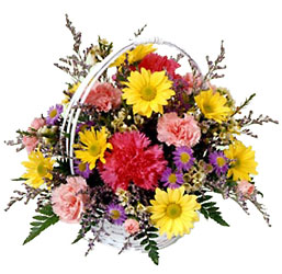 FTD Abundance of Beauty Bouquet from Clifford's where roses are our specialty