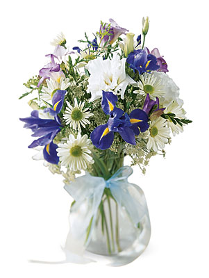 Official Site Of Cliffords Flowers Top Florist Quincy Boston Ma