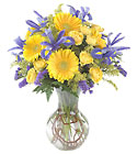 FTD Honor Roll Bouquet