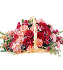 FTD Bereavement Basket