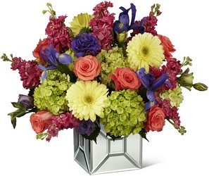 The  Extravagant Gestures Luxury Bouquet from Clifford's where roses are our specialty